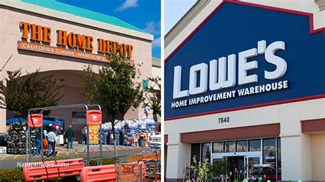 home depot layaway plan go to home depot or lowes home design 2017