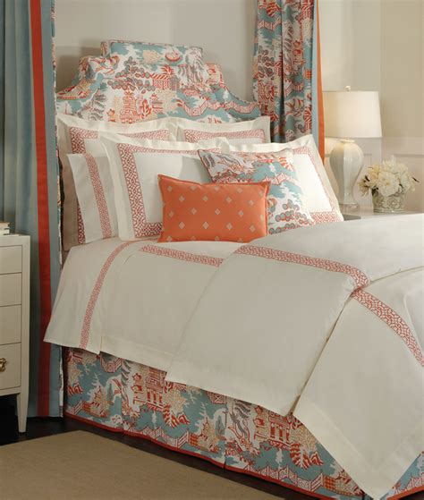 asian themed bedding similiar asian style bedding keywords