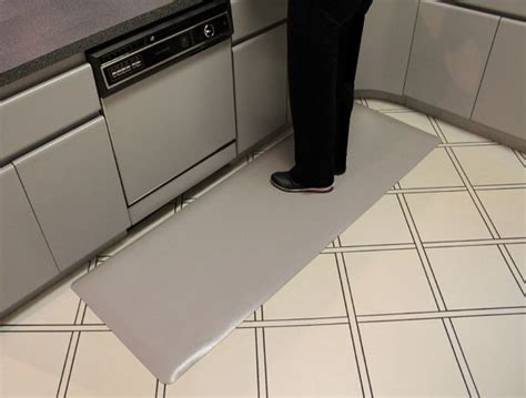 Anti Fatigue Foam Mat Set by Kitchen Polyurethane Foam Suppliers China Bathroom Mat Set Soft And Within Anti Fatigue Floor