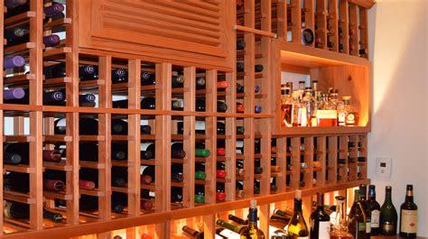 muebles vino muebles de vino muebles de vino el corcho unids