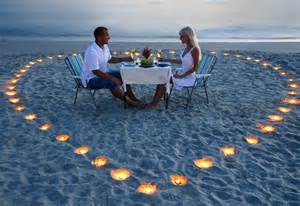 Ways To Ask Bridesmaid To Be In Wedding Proposal Ideas In Emerald Isle Nc