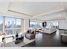 Sky High Living: Inside the Penthouses of 10 of Manhattan ... 22nd Street Landing