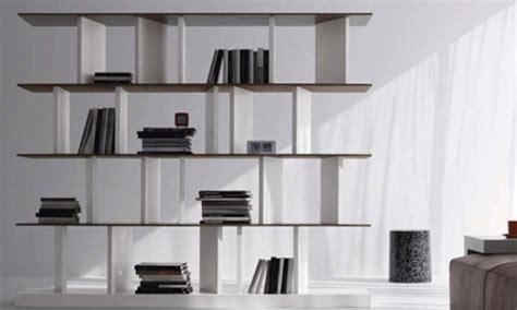 mobili contenitori per soggiorno in soggiorno mobili contenitori aperti arredativo
