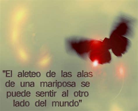 imagenes efecto mariposa 191 qu 233 es efecto mariposa su definici 243 n concepto y