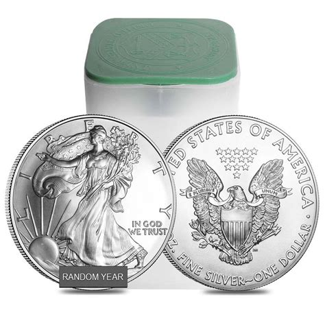 1 oz silver eagle weight 1 oz silver american eagle random year bullion exchanges