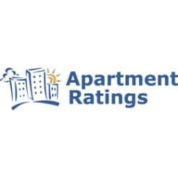 Appartment Ratings Apartmentratings Crunchbase