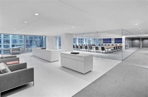 office design gallery arent fox office design gallery the best offices on