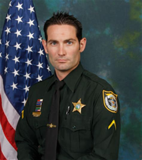 Brevard County Sheriff Office by 2009 Honored Employees Brevard County Sheriff S Office