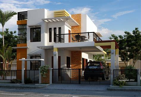 desain rumah yang mewah 65 desain rumah minimalis yang mewah desain rumah