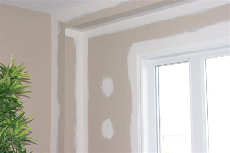 hamilton house painters hamilton house painters residential commercial painting sop s