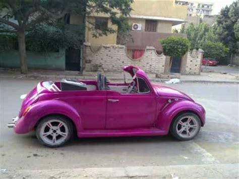 volkswagen egypt volkswagen egypt u must see it youtube