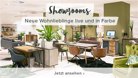 Home24 Showroom München by M 246 Bel Sicher Und Bequem Kaufen Home24