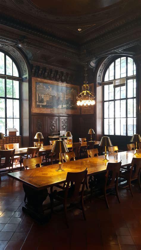 dewitt community room landmarks archives landmark branding llc