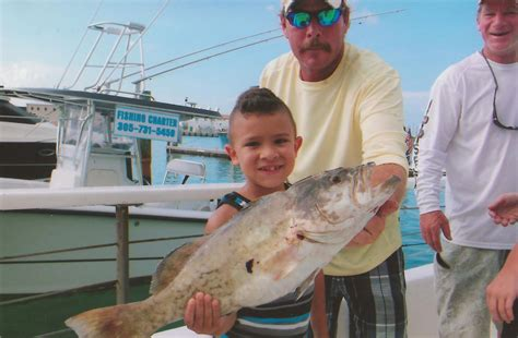 best party boat fishing key west key west party boat fishing charter cool destinations