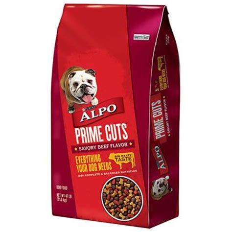 Food Alpo Prime Cuts With Beef Flavor In Gravy 623g purina alpo prime cuts savory beef flavor food petcarerx