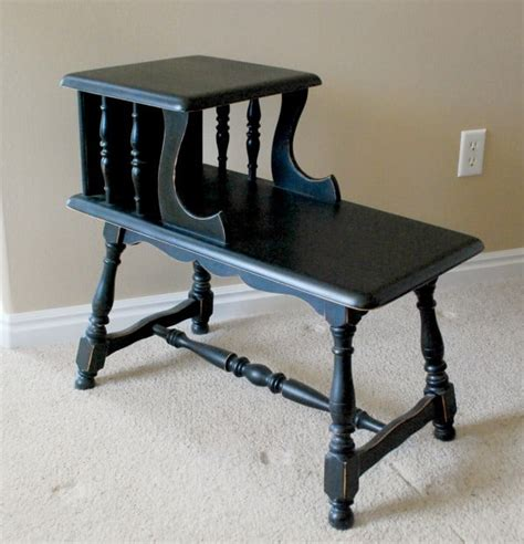 Diy Furniture Painting by Diy Furniture Refinishing Spray Paint Style