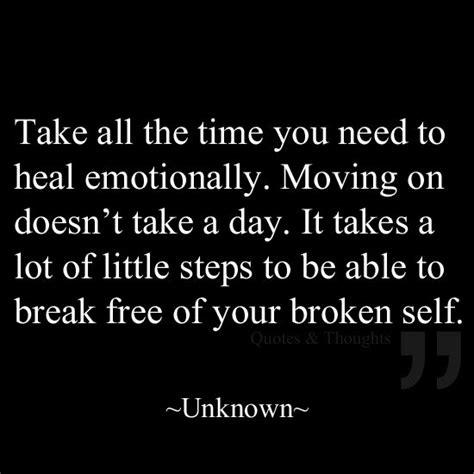 How To Heal Your Broken Part 1 The Wellness by Best 20 Healing A Broken Ideas On