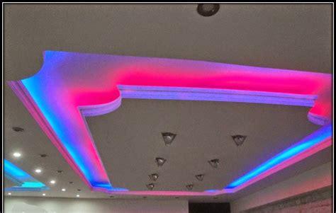 False Ceiling Lighting Led False Ceiling Lights For Living Room Led Lighting Ideas In The Interior