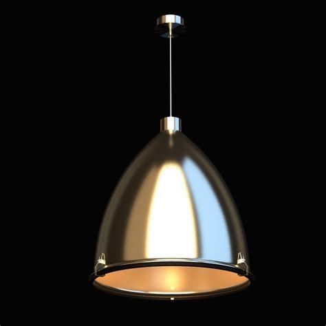 Pendant Light 3d Model Lucide Loft Pendant Light 3d Model Max Obj 3ds Fbx Cgtrader