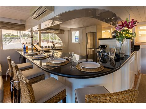 living on a boat singapore want to live on a boat in sentosa homes