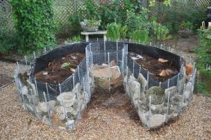 the keyhole garden landscaping san diego ca ideas and