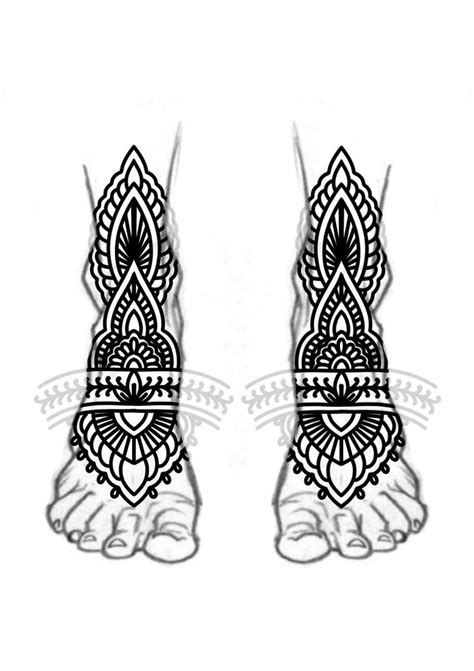 tattoo blackwork designs 672 best mehndi images on designs