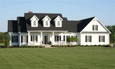 modern home design new england modern cape cod house plans awesome modern cape cod house