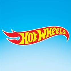 Hot Wheels   YouTube