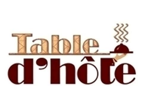Table D Hôte by Table D H 244 Te Moncton Rogers Tv