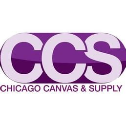 upholstery supplies chicago chicago canvas supply 15 photos fabric stores 3719