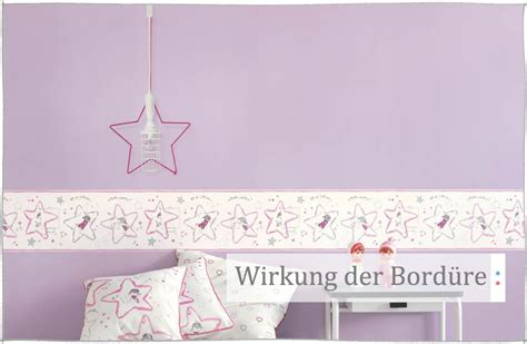 bordure fur kinderzimmer bord 252 ren f 252 r kinderzimmer my