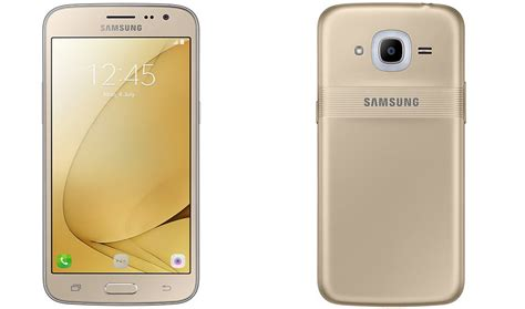 Smile Samsung Galaxy J2 2016 Pink samsung galaxy j2 2016 specifications and price