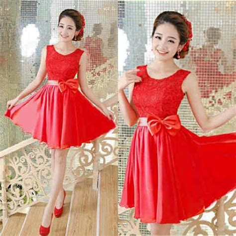 Dress Lgn Pjg Brukat Lapis Spndek Fit L buy new arrival deals for only rp74 000 instead of rp85 000