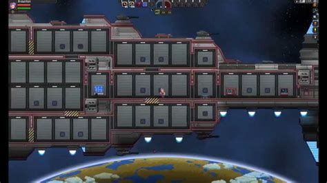 ship upgrades starbound starbound upbeat giraffe all human ship upgrade youtube