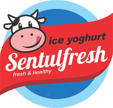 Es Lilin Yoghurt Sentulfresh tentang kami es yogurt sentulfresh