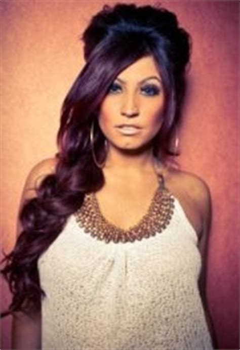 what is the name of tracy dimarcos hairstyle tracy dimarco a collection of celebrities ideas to try