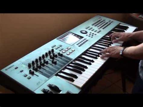 piano tutorial wiggle jason derulo ft snoop dogg wiggle piano cover version