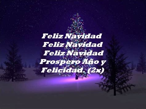 jose feliciano feliz navidad  wanna    merry christmas hd christmas tunes