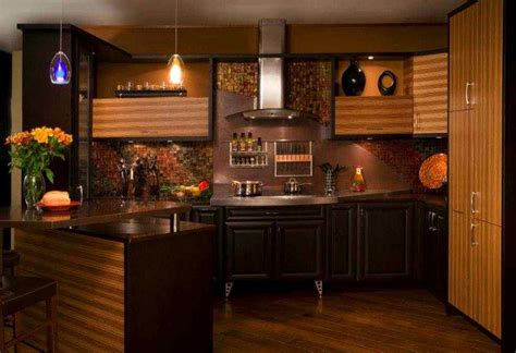bamboo kitchen design bamboo kitchen cabinets the kitchen warehouse los