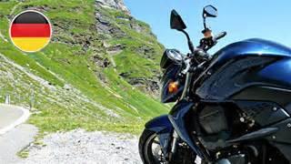 Was Brauche Ich Um Ein Auto Umzumelden by Was Brauche Ich Um Ein Motorrad In Spanien Zu Fahren