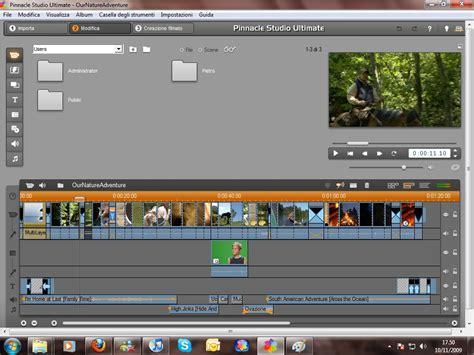 tutorial video pinnacle pinnacle studio 14 tutorial download