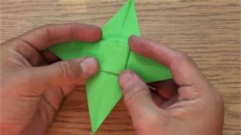 origami tutorial hexagonal hat tent origami flasher spinner hat tent ремонт