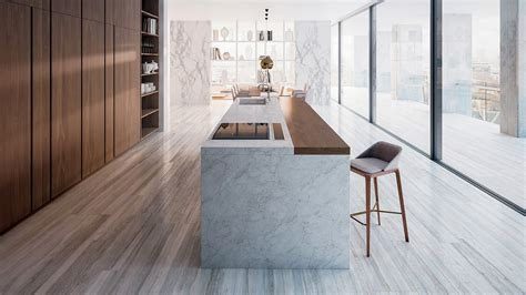 Cucine A Isola Moderne by Gd Arredamenti Cucine Moderne Con Isola