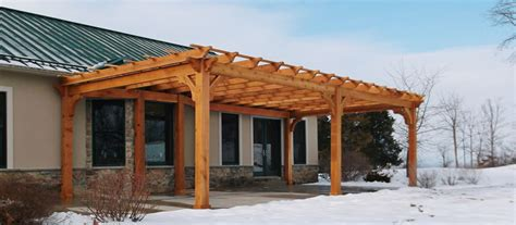 How To Build A Large Free Standing Pergola Cheapest Large Pergola Plans
