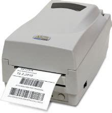 Printer Label Barcode Argox Os 214 Nu sato argox os 214plus printer best price available save now