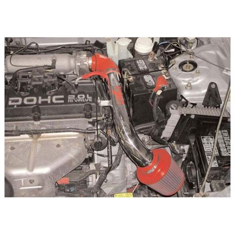 applied petroleum reservoir engineering solution manual 2002 mitsubishi montero sport lane departure warning service manual removal of the intake on a 2002 oldsmobile intrigue used intake manifolds for