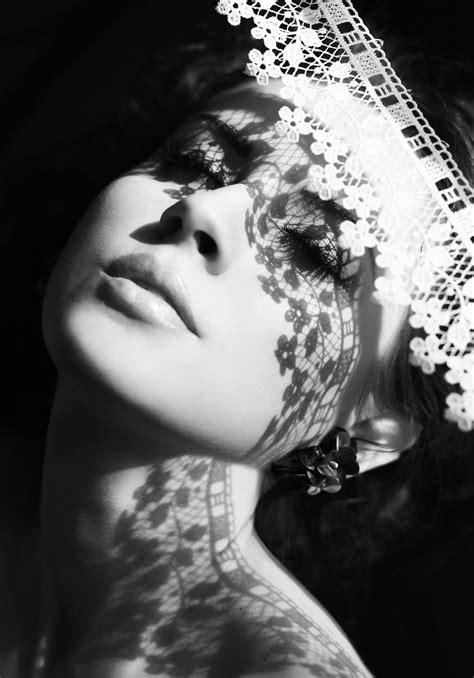 #тени #shadow #ч/б #bw #photography | Les Magnifiques