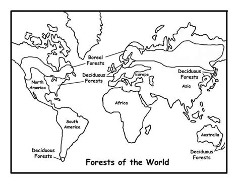 free printable coloring page of the world get this kids printable world map coloring pages free