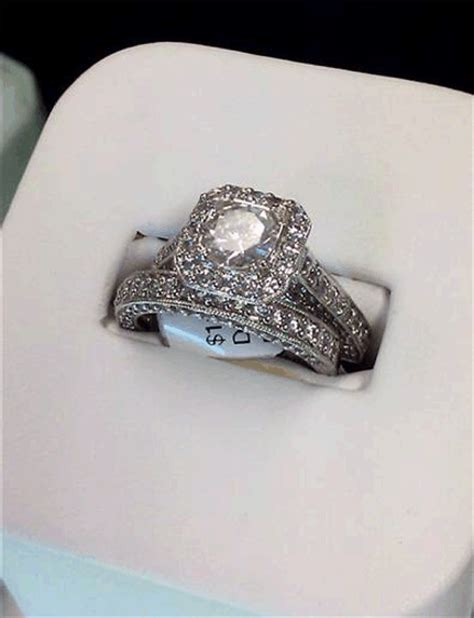 erica s 9 000 engagement ring lost at sea