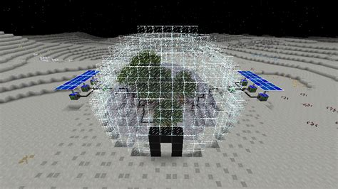 fragnet reviews coupons for minecraft hosting best minecraft host game server provider reviews ratings and